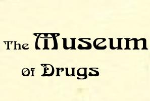 MuseumFont